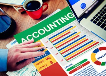 Improve Your Business Finances: How Can I Choose a CPA?