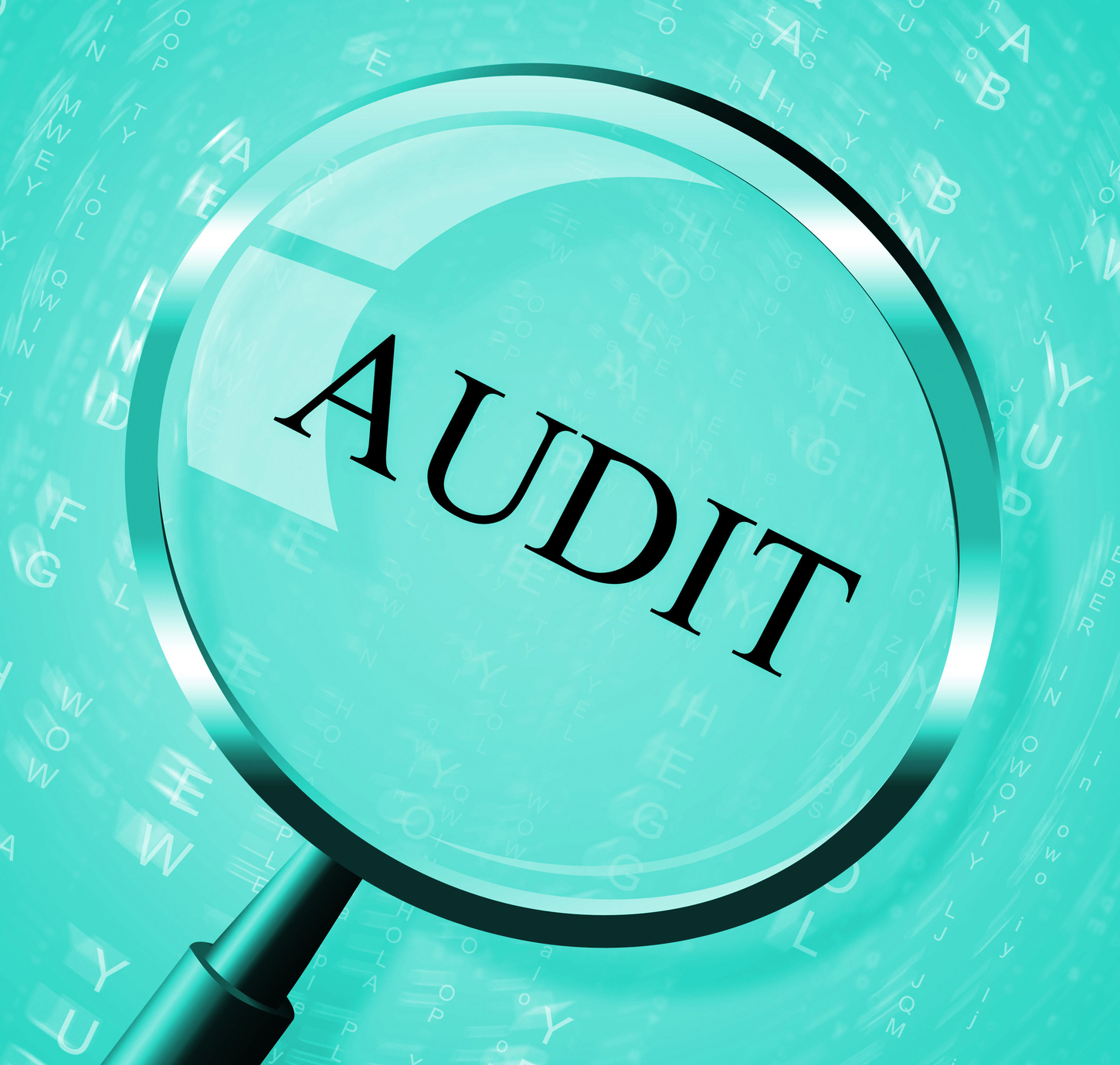 Auditing And Financial Statement Standards Update