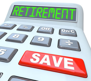 Retirement-Plan-Limits