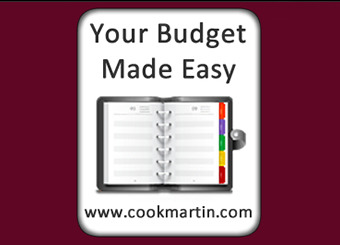budget-your-utah-business