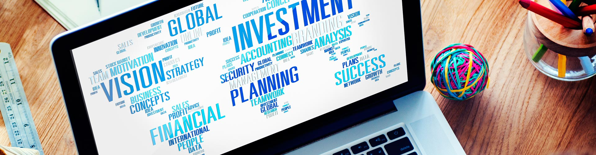Tax & Accounting Services for Software, Technology, Internet Companies
