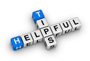 helpful-tips-about-cfo-services