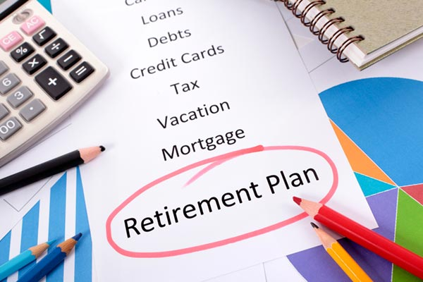 retirement-plan-tpa-services