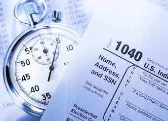 My Top 10 Questions of Tax Filing Season: Numbers 5-7