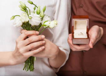 Weddings: A few tips to make your planning simple.